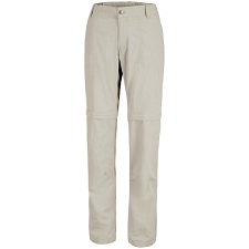 Columbia Silver Ridge 2.0 Convertible Pant W