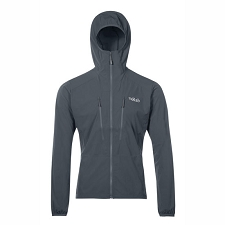 Rab Kinetic Plus Jkt W