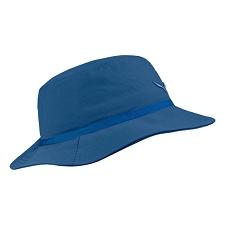 Salewa Fanes Brimmed Uv Hat