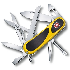 Victorinox Evolution Grip S18