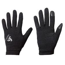 Odlo Natural +Warm Gloves