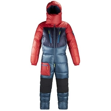Millet Trilogy MXP Down Suit