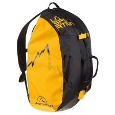 La Sportiva Medium Rope Bag