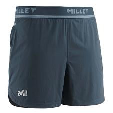 Millet LTK INTENSE SHORT