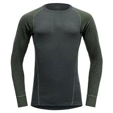 Devold Duo Active Shirt