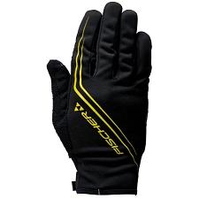 Fischer XC Glove Performance