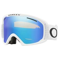 Oakley O Frame 2.0 Pro XL W S3