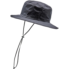 Haglöfs Proof Rain Hat
