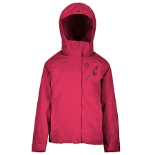 Scott Ultimate Dryo 10 Jacket Girl