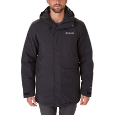 Columbia Northbounder™ TurboDown™ Parka