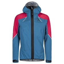 Montura Magic 2.0 Jacket W