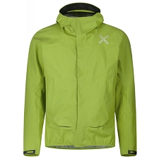 Montura Energy Star Jacket