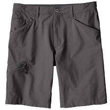 Patagonia Quandary Shorts -10 In.