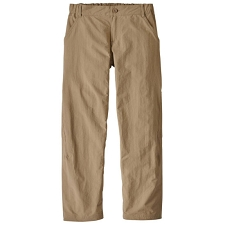 Patagonia Sunrise Trail Pants Jr