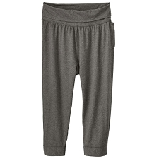 Patagonia Trail Beta Capris W