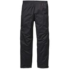 Patagonia Torrentshell Pants-Short