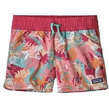Patagonia Costa Rica Baggies Shorts Jr