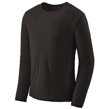 Patagonia L/S Cap Cool Lightweight Shirt