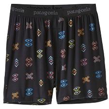 Patagonia Essential Boxers