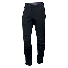 Sportful Apex Ws Pant