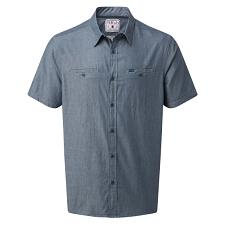 Rab Hacker SS Shirt