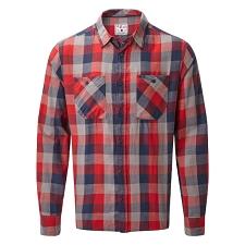 Rab Dusker LS Shirt