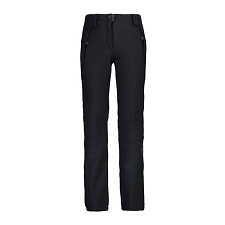 Campagnolo Pant Girl
