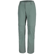 Columbia Saturday Trail Ii Convertible Pant W