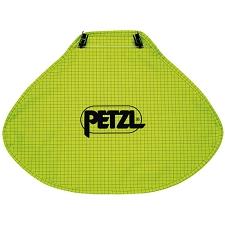 Petzl Protector nuca Vertex/Strato