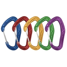 Dmm Alpha Trad Colour (Pack 5)