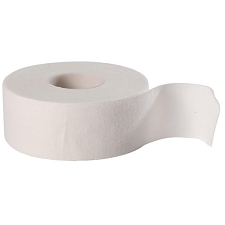 Dmm Finger Tape 25 mm x 10 m