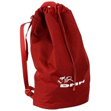 Dmm Pitcher Rope Bag 26 L