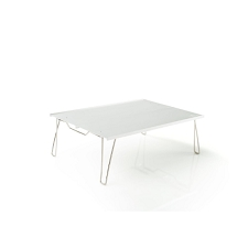 Gsi Outdoors Ultralight Table S