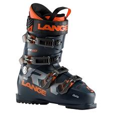 Lange RX 110