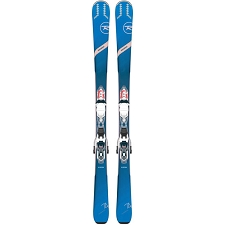 Rossignol Experience 74 W  + Xpress 10