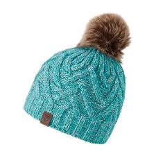 Ziener Iba Hat