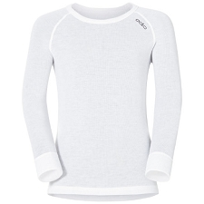 Odlo Top Crew Neck L/S Active Warm Jr
