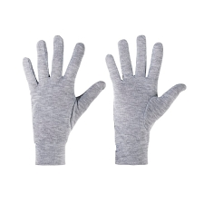 Odlo Originals Earm Gloves