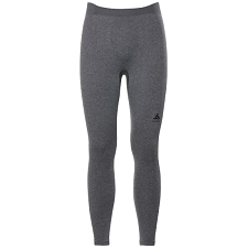 Odlo Bottom Long Perf Warm