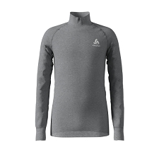 Odlo Top Turtle Neck Active Warm Kids