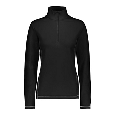 Campagnolo Light Stretch Sweat W
