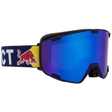 Red Bull Vision Park 003 S3