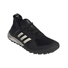 Adidas TERREX CC DAROGA