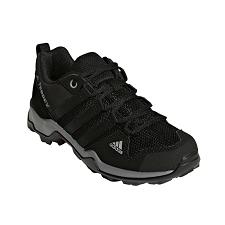 Adidas TERREX AX2R Kids