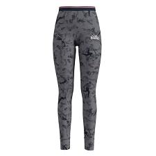 Odlo Active Warm Original Pants W