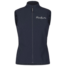 Montura Run Flash Vest W