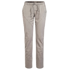 Montura CLARET PANTS W