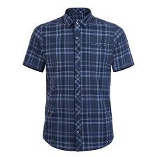 Montura Felce Shirt