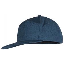 Montura ROCK CAP