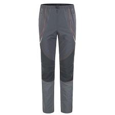 Montura Free K Pants